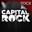 Capital of Rock 2017