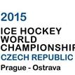 Mistrzostwa Świata w Hokeju - Praga