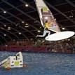 PWA - Windsurfing na Narodowym