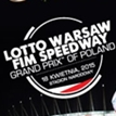 LOTTO Warsaw FIM Speedway GP of Poland