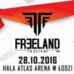 Freeland Festival