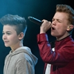 Young Stars on Tour - Bars and Melody