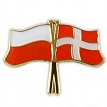 Polska - Dania Eliminacje MŚ