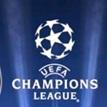 LM Bayern Monachium - AS Roma