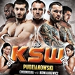 KSW 23