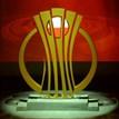 Mistrzostwa Świata w Siatkówce 2014 - mecz otwarcia