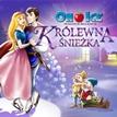 Królewna Śnieżka On Ice