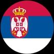 Polska - Serbia - mecz towarzyski