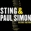 Sting & Paul Simon