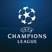 UEFA Champions League Final 2016