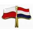 Polska - Holandia - mecz towarzyski