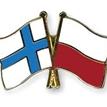 Polska - Finlandia - mecz towarzyski