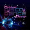 Warsaw DISCO & DANCE Show