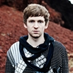 lafur Arnalds
