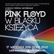 Pink Floyd w Blasku Księżyca