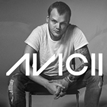 Avicii - Music Power Explosion