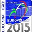 Mistrzostwa Europy w Siatkówce 2015