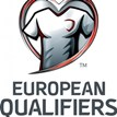 Polska - Szkocja kwalifikacje do ME w piłce nożnej