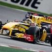 Formuła 1 Grand Prix Belgii