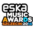 ESKA Music Awards 2014