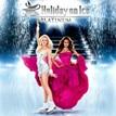 Holiday On Ice - Platinum