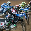Grand Prix of Poland 2017 PZM Warsaw FIM Speedway