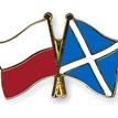 Szkocja - Polska
