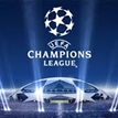 Szachtar - Bayern Liga Mistrzów