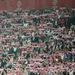 Polska - Słowenia - mecz towarzyski