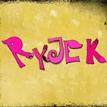 RYJEK - Rybnicka Jesień Kabaretowa