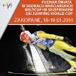Puchar Świata Zakopane 2014