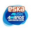 ESKA Music Awards 2016