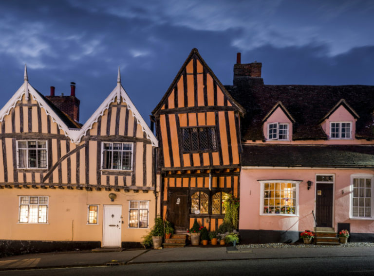 Lavenham Crooked Houses Visit Suffolk 800Px