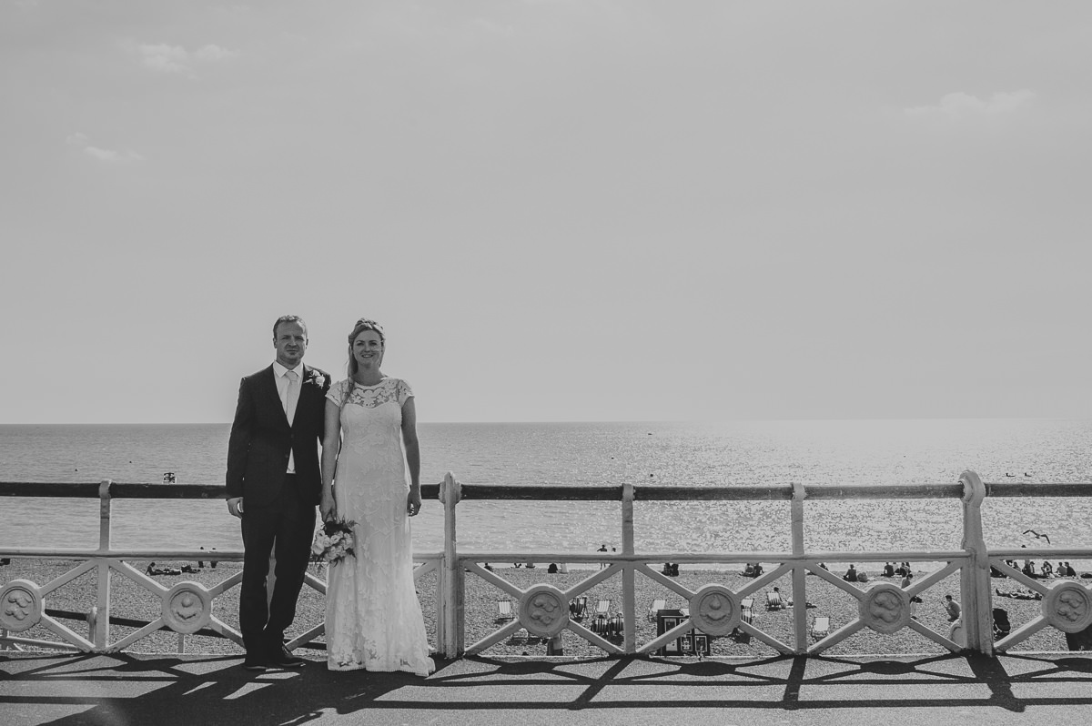 M&C_allisondeweyphotography, Brighton, 2015061