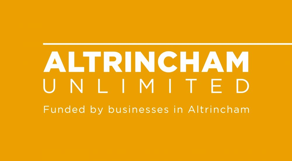Altrincham Unlimited Retail Forum