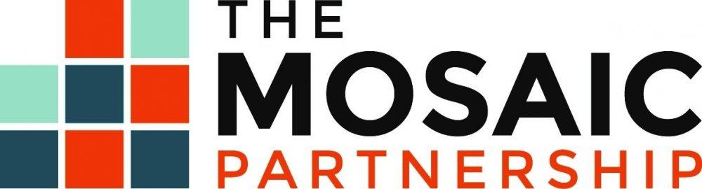 The Mosaic Partnership joins Altrincham BID team