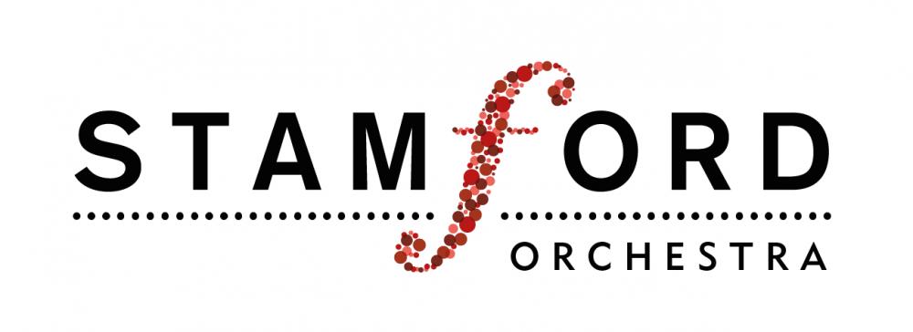 "Stamford Orchestra: Summer ""New World"" Concert"