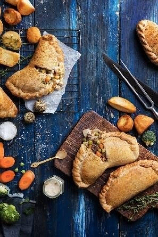 Award winning British bakery brings taste of Cornwall to Altrincham