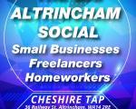 Big Altrincham Social