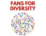 Fans for Diversity at Altrincham Football Club
