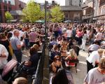 Goose Green Festival- Sun 25th Aug