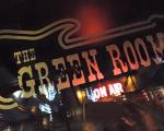 Henry Revue LIVE at The Green Room