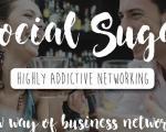 Social Sugar Highly Addictive Networking