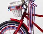 Children's Bike Decorating Workshops- 26 Aug