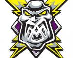 Manchester Storm VS Coventry Blaze