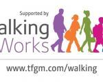 TfGM Travel Event