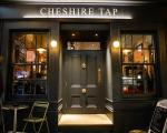 Gary & Darren Nettleton + Tony Wood LIVE at The Cheshire Tap