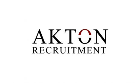 Akton Recruitment
