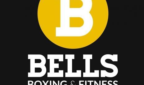 Bells Boxing & Fitness