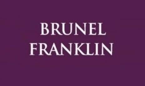 Brunel Franklin